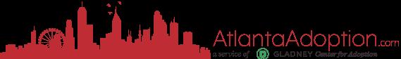 AtlantaAdoption.com Logo